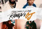 Joyner Lucas – Ramen & OJ feat. Lil Baby