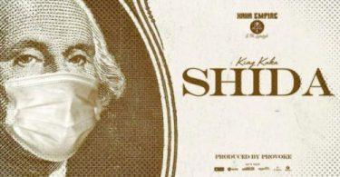 King Kaka - Shida
