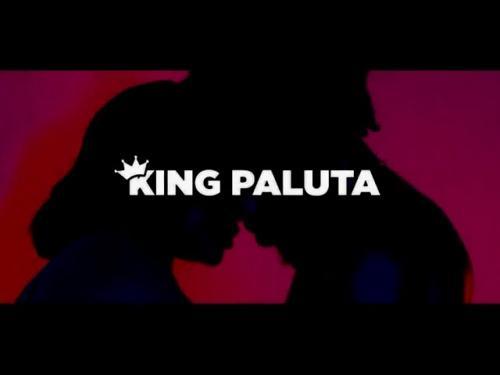 King Paluta - Big Chef (Fufu Taaso)