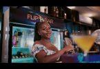 Kwaw Kese - Cash Up Ft. Skonti