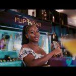 Kwaw Kese – Cash Up Ft. Skonti