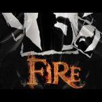 Larruso – Fire