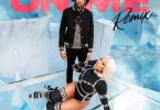 Lil Baby - On Me (Remix) Feat. Megan Thee Stallion