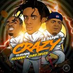 Lil Thumpr Ft. Foogiano & Duke Deuce – Crazy