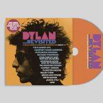 Low – Knockin' On Heaven's Door (Bob Dylan Cover)