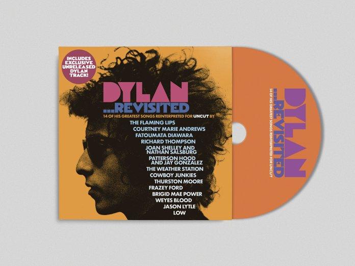 Low - Knockin' On Heaven's Door (Bob Dylan Cover)