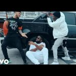 Magnito – Relationship Be Like (ESCAPE) Ft. Pocolee, Father DMW, Nappy, Yvone Jegede