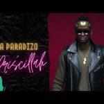 Meddy Ft. Priscillah – Nka Paradizo