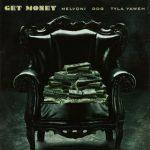 Melvoni – Get Money Ft. DDG & Tyla Yahweh