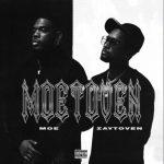 [ALBUM]: Moe & Zaytoven –  Moetoven