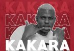 Musa Keys - Kakara Ft. Itu Ears, Uncle Bae