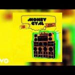 Nailah Blackman – Money Gyal