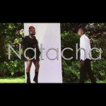 Natacha – Data