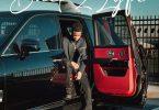 Nebu Kiniza - Questions Feat. Future
