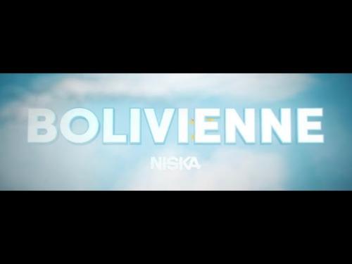 Niska - Bolivienne