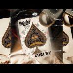 Opanka – Cheley