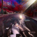 MoneyBagg Yo – Free Promo Ft. Lil Durk & Polo G