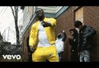 PaperRoute Woo - Ricky Ft. Young Dolph