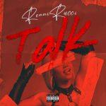 Renni Rucci – Talk