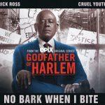 Rick Ross & Cruel Youth – No Bark When I Bite