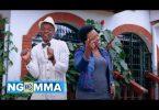Ringtone Apoko Ft. Martha Mwaipaja - Backslide