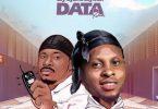 Sey Byth Ft. Jaywon - Data (Remix)