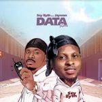 Sey Byth Ft. Jaywon – Data (Remix)