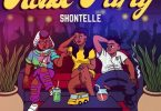 Shontelle - House Party Ft. Dunnie