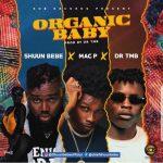 Shuun Bebe X Mac P x Dr Tmb – Organic Baby