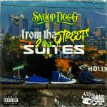 Snoop Dogg – Left My Weed Ft. Devin The Dude & J. Black