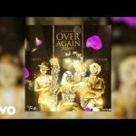 Spice Ft. Charly Black, Ne-Yo – Over Again (Remix)