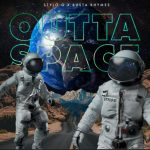 Stylo G – Outta Space Ft. Busta Rhymes