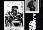 Susss Ft. King Perryy - Radar (Remix)