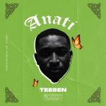 Teeben – Anati (prod. by Femisounds)