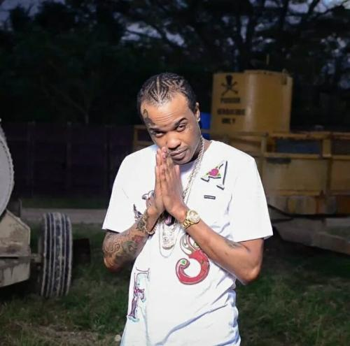 Tommy Lee Sparta x Gold Gad - On & On
