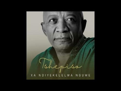 Tshepiso - Xa Ndiyekelelwa Nguwe Ft. Zahara, Soweto Gospel Choir