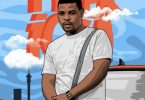 Tyler ICU - Banyana Ft. Kabza De Small, Sir Trill, Daliwonga, DJ Maphorisa