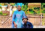 Umar M Shareef Ft. Momee Gombe - Cikin Mafarki