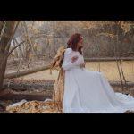 VIDEO: Ada Ehi – Everything