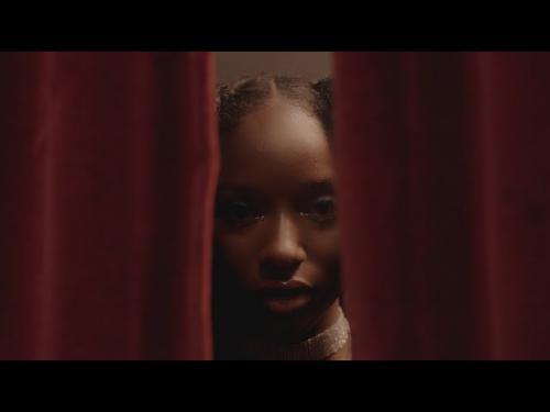 VIDEO: Ayra Starr - DITR