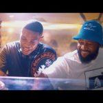 VIDEO: DJ Melzi Ft. Mkeyz, Mphow69 – La Melza