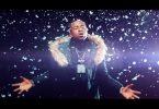 VIDEO: Ibraah - Mapenzi
