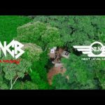 VIDEO: Rayvany Ft. Jux – Lala