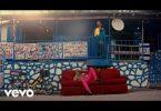 VIDEO: WizKid Ft. Tems - Essence