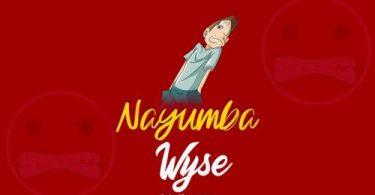 Wyse - Nayumba
