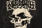 Yelawolf – Mud Mouth
