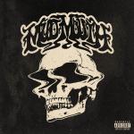 [ALBUM]: Yelawolf – Mud Mouth