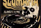 Yelawolf & DJ Paul Slumafia