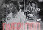 Yung Dred & Lil Gotit – Overload