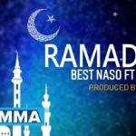 Best Naso Ft. Mbumba – Ramadhani